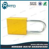 Lucchetto della lega di alluminio di combinazioni di alta obbligazione