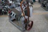電気ボックス(YZYX10WK)が付いているオイル出版物機械