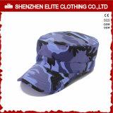 カスタム方法トラック運転手の帽子の刺繍(ELTBCI-11)
