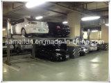 Elevatore elettrico di parcheggio di alta qualità del Ce