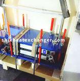 Alpha Laval M10b d'échangeur de chaleur de plaque de l'industrie 304/316L