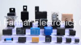 релеий 30A 250VAC для регулятора мощности