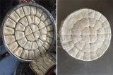 مخبز آلة تحميص تجهيز [36بكس] يدويّة [برد دوو] زورق فرجارالتقسيم آلة
