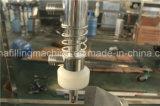 Autoamtic оборудование запечатывания воды 5 галлонов заполняя с сертификатом Ce