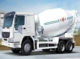Carro resistente de la exportación caliente de China