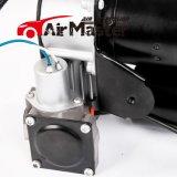 Luft-Aufhebung-Kompressor-Pumpe für Geländewagen-Mode L322 altes Moel (LR025111)