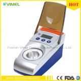 Equipement clinique Portable Dental Wax Pot Melting Machine