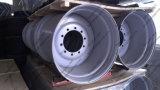 Большая оправа Dw23X38 Dw23X42 Dw16X42 колеса трактора фермы