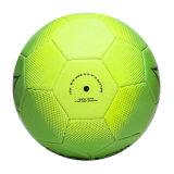 Размер 5 4 конструкции Orignal шарик футбола сбывания 3 фабрик