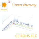 Panel-Solarflachultra dünnes Licht der Qualitäts-24W