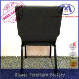 Qualitäts-Büro-Möbel-haltbarer Gewebe-Sitzungs-Stuhl