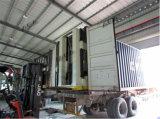 De volledig Automatische Scherpe Machine van de Steen voor Balustrade/Leuning/Kolom (DYF600)