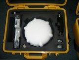 GPS Gnss van CHC X90 RTK