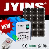 Электрическая система Jysy-055b миниая солнечная