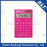 Чалькулятор функции тягла 12 чисел для дома и промотирования (BT-2101T)