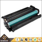 Compatibele Toner Ce505A/05A Patroon voor PK LaserJet P2035 P2035np 2055dn