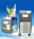 Коммерчески мягкая машина мороженного с экраном касания