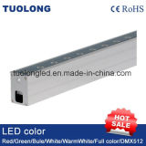 IP67 Preço Especial 18W Linear Shape LED Underground Light