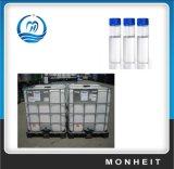99.8% Purezza NMP 1-Methyl-2-Pyrrolidone 872-50-4