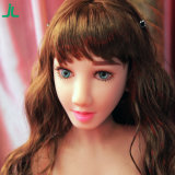 100cm Minierwachsenes Geschlechts-Produkt Jl100-03 der geschlechts-Puppe-Silikon-Geschlechts-Puppe-3FT 3in (100cm)