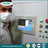 Máquina profesional del aerosol de la pintura del eje del artículo 5