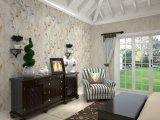 Papier peint de GBL pour la décoration à la maison