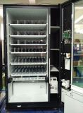 De Automaat van le Vending Combo Lv-205l-610A