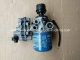 Secador do ar Zb4578 para o Daf