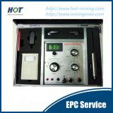 Hotepx7500 Gang door de Detector van het Metaal