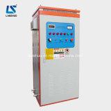 Chauffage par induction à haute fréquence de constructeur de la Chine durcissant la machine