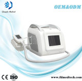 Cryolipolysis Feezefat Weight Loss Beauty Equipment