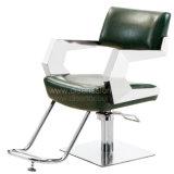 Bequemer Qualitäts-Schönheits-Salon-Möbel-Salon-Stuhl (AL372)