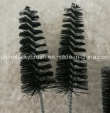 Nylon камышовая щетка чистки мундштука (YY-651)