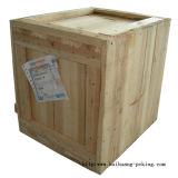 배 액화천연가스/CNG /LPG 촉매 컨버터