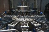 De automatische Machine van het Flessenvullen van het Huisdier Plastic
