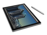 Vorlage 12.3 Zoll-Touch Screen 2 in 1 Tablette-Laptop des Notizbuch-PRO4 Büro-I5/4GB/128GB