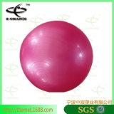Bola suave de alta densidad del masaje de la yoga de la bola del equipo de deporte de la bola apta de la yoga