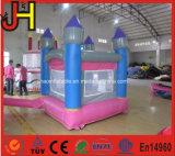 Kleiner aufblasbarer Schlag-populäres mini aufblasbares Schlag-Haus