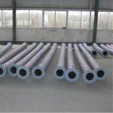 Пробка прямой керамической подкладки резиновый