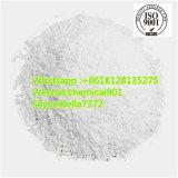 De Slimme Drugs Nootropics Pikamilone CAS van de Gezondheid van hersenen: 34562-97-5