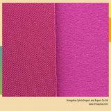 Colorido y más el diseño se divierte la manera del cuero de zapato
