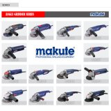 Електричюеский инструмент точильщика угла Makute 100/115mm (AG006)