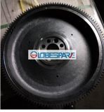 Hino Fly Wheel 13 & rdquor; / 330mm * 129t * 8h pour H07c