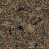 Piedra del cuarzo para la piedra natural del cuarzo de la encimera de la cabina de cocina (WTY321)