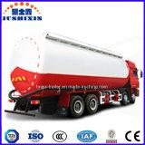 De hoge Aanhangwagen van de Vrachtwagen van de Tanker van de Kalk van de Lage Prijs Quaity
