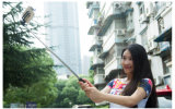2016高品質の熱い販売のMonopod Selfieの棒