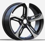 Replica Wheels pour BMW X5 X6 20X10 20X11 923