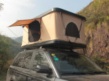 4WD Hardshellの屋根の上のテントのための費用有効屋上のテント