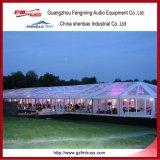 Preiswertes Hochzeits-Zelt für Verkauf im Fabrik-Preis