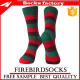 Молодость конструкции нашивки цветастая Socks оптом и изготовленный на заказ носки